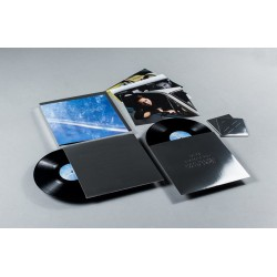 xx, The - I See You 2LP (+2CD) deluxe edition (box)