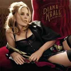 Krall Diana - Glad Rag Doll 2LP