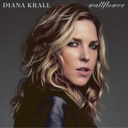 Krall Diana - Wallflower 2LP