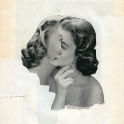 Kent Julia - Asperities LP (+CD)