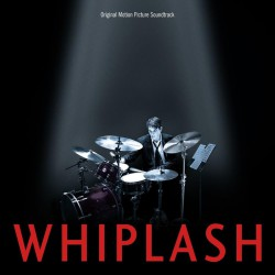 OST - Whiplash LP