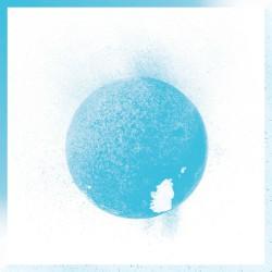 Baths - Cerulean LP