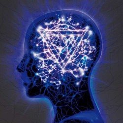 Enter Shikari - The Mindsweep CD