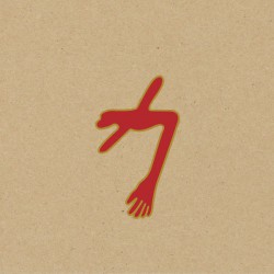 Swans - The Glowing Man 2CD