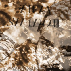 Twin Shadow - Forget CD