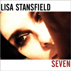 Stansfield Lisa - Seven CD (deluxe edition)