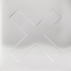 xx, The - I See You LP CD