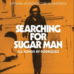 Rodriguez - Searching For Sugar Man (OST) 2LP