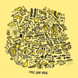 Demarco Mac - This Old Dog LP