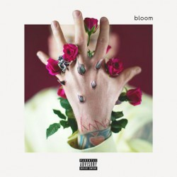 Machine Gun Kelly - Bloom CD