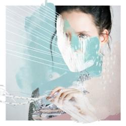 Sóley - Endless Summer LP