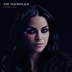 MacDonald Amy - Under Stars LP