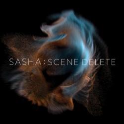 Sasha - Scene Delete (LateNightTales) 3LP