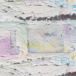 Broken Social Scene - Hug Of Thunder 2LP (limited edition, clear vinyl)