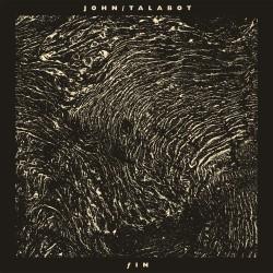 Talabot John - ƒIN LP (+CD)