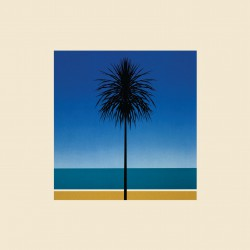 Metronomy - The English Riviera CD