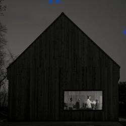 National, The - Sleep Well Beast 2LP (blue vinyl) limited edition