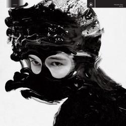 Zola Jesus - Okovi LP