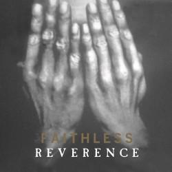 Faithless - Reverence 2LP