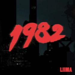 Liima - 1982 (LP)