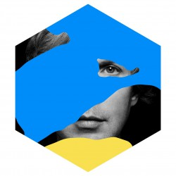 Beck - Colors CD