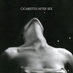 Cigarettes After Sex - EP I (CD)