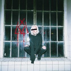 Zagami Jericho - TOXIKOMANIA (LP)