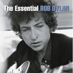 Dylan Bob - The Essential Bob Dylan 2LP