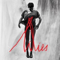 De Biasio Malanie - Lilies LP (+CD)