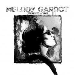 Gardot Melody - Currency Of Man 2LP