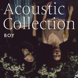 BOY - Acoustic Collection LP