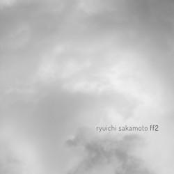 Sakamoto Ryuichi - ff2 (LP)