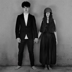 U2 - Songs Of Experience 2LP (blue vinyl)