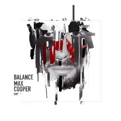 Cooper Max - Balance 030 (2LP)