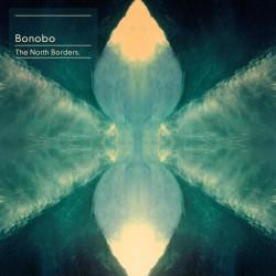 Bonobo - The North Borders 2LP