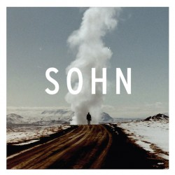 SOHN - Tremors LP