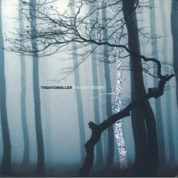 Trentemøller - The Last Resort 3LP