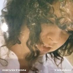 Tirzah - Devotion LP