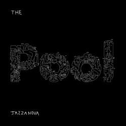 Jazzanova - The Pool 2LP