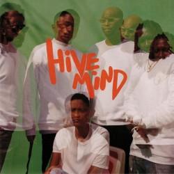 Internet, The - Hive Mind 2P