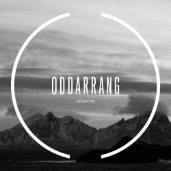 Oddarrang - Agartha LP