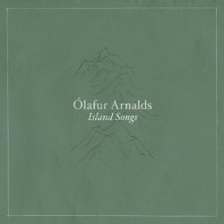 Arnalds  Ólafur - Island Songs LP