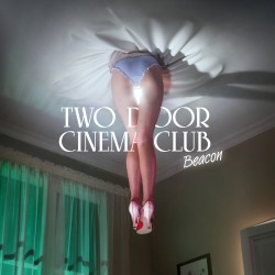 Two Door Cinema Club - Beacon CD