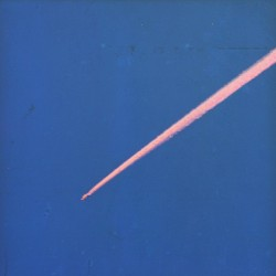 King Krule - The Ooz 2LP (orange / blue vinyl) limited edition