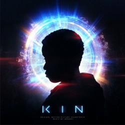 OST - Kin (Mogwai) LP