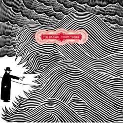 Yorke Thom - The Eraser LP