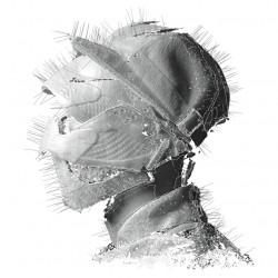Woodkid - The Golden Age CD
