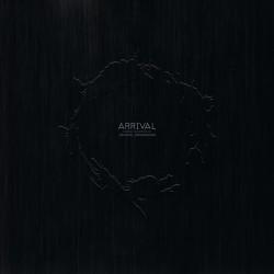 Jóhannsson  Jóhann - Arrival (OST) 2LP