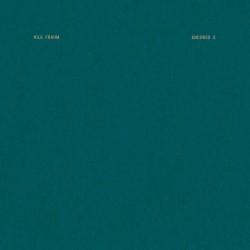 "Frahm Nils - Encores 2 (12"")"