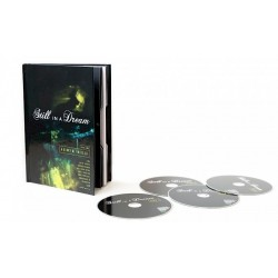 Still In A Dream: A Story Of Shoegaze 1988 - 1995 (5CD)